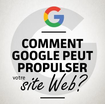Pub_Comment-Google-peut-propulser-votre-site-web-_960x960_v2