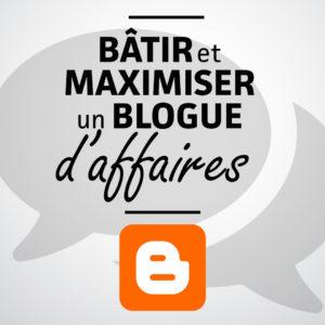 Pub_batir_blogue_v3