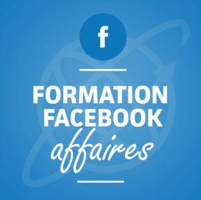 Pub_formation_facebook_affaires