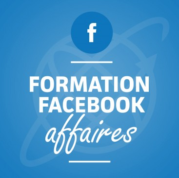 Pub_formation_facebook_affaires
