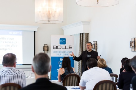 Bolle_communications_conference-07-456x304