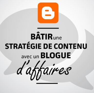 Pub_batir_blogue