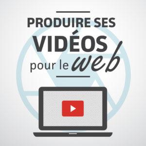 Pub_video_960x960