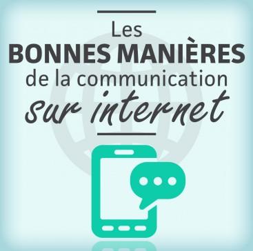 Pub_bonnes_manieres_v2