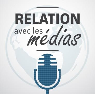 Pub_relations_medias