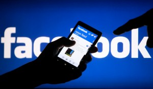 Wanos formation, spécialiste de la formation réseaux sociaux, vous explique ce qui signifie la portée facebook