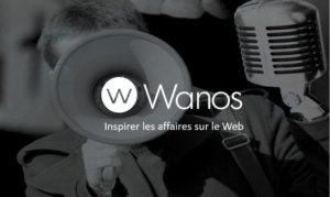 Spécialiste de la formation réseaux sociaux et marketing web Wanos Formations vous explique ce qu'est la portée facebook