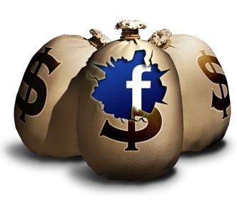 Wanos formations vous explique en quoi consiste la portée facebook et pourquoi il est important de s'en soucier
