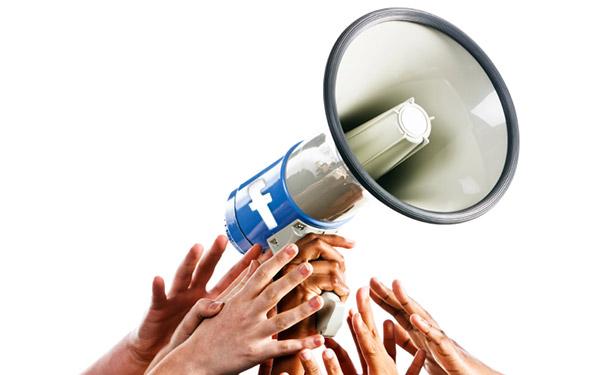 Wanos formation, experte en formation réseaux sociaux vous parle de la portée facebook et de son importance