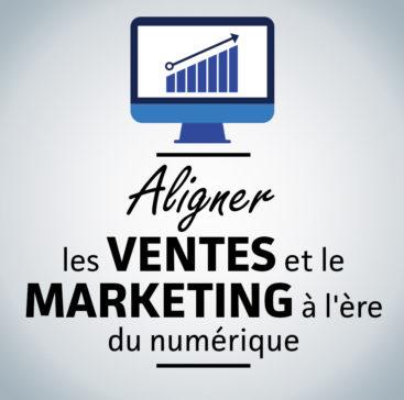 Aligner-les-ventes-et-le-marketing-à-l'ère-du-numérique_v3