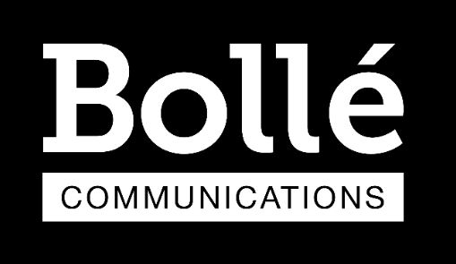 Bolle Communications